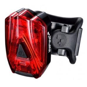 Lumière arrière Infini Lava USB