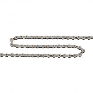 Chaine Shimano Tiagra 10V 112 Maillons